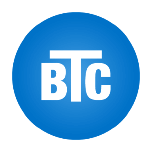btc-logo
